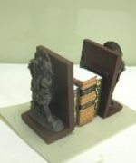 Bookend Set #2