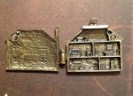 Dollhouse Locket