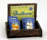 Button Box