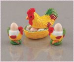 Chicken and Egg Set