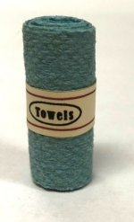 Shop Towel Roll