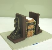 Bookend Set #1